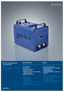 elektrohydraulikaggregat-akkubetrieben