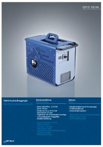 elektrohydraulikaggregat02