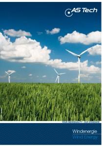 AS Tech Windenergie