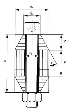 0012-diagramm