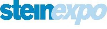 Logo_steinexpo_blanko