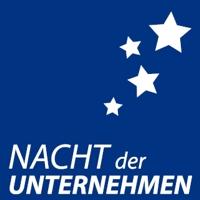 nacht_der_unternehmen_logo_neu_9851
