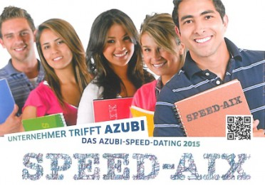 Ihk azubi speed dating aachen-in-Waitangi