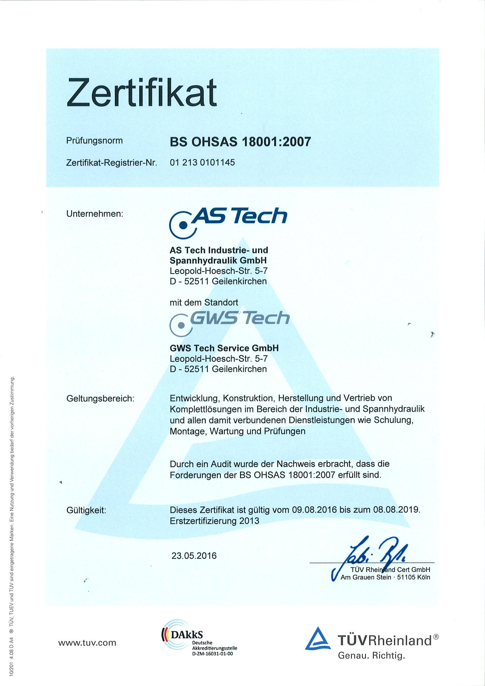ISO-18001_2008_AS_GWS_DE-1